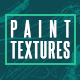 Paint Texture - GraphicRiver Item for Sale