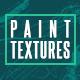 Paint Texture - GraphicRiver Item for Sale