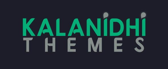 Kalanidhi
