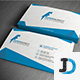 Business Card Bundle 3 in 1 - Vol-1 - GraphicRiver Item for Sale