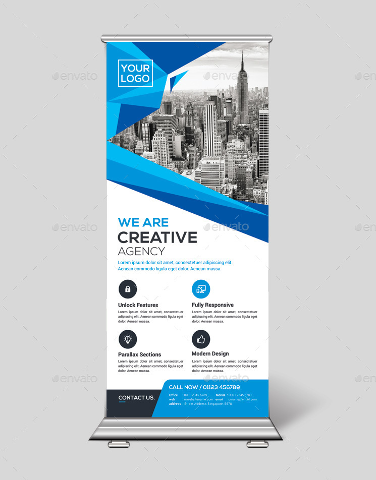 corporate rollup bannerjpg