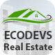 EcoDevs Real Estate