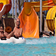 Water Park - VideoHive Item for Sale