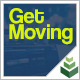 Get Moving - VideoHive Item for Sale