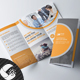 Tri fold Brochure - GraphicRiver Item for Sale