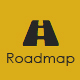 Roadmap - Multipurpose Muse Template - ThemeForest Item for Sale