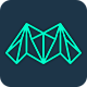 Media Works Logo Template - GraphicRiver Item for Sale