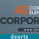 Corporate Elements - VideoHive Item for Sale