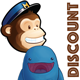 Mailchimp Discount for Easy Digital Downloads