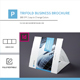 Trifold Business Brochure Indd - GraphicRiver Item for Sale
