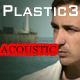 Acoustic - AudioJungle Item for Sale