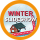 Winter Vintage Slideshow - VideoHive Item for Sale