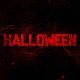 Halloween Hard Intro - VideoHive Item for Sale