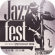 Jazz Festival Flyer Template - GraphicRiver Item for Sale
