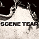 Scene Tear - VideoHive Item for Sale