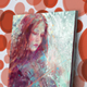 Painting & Wall Art Mockup - GraphicRiver Item for Sale