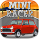 Mini Racer - HTML5 Game + Android + AdMob (Capx)