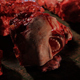 Bloody Murder Scene 01 - VideoHive Item for Sale