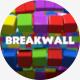 Breakwall - VideoHive Item for Sale