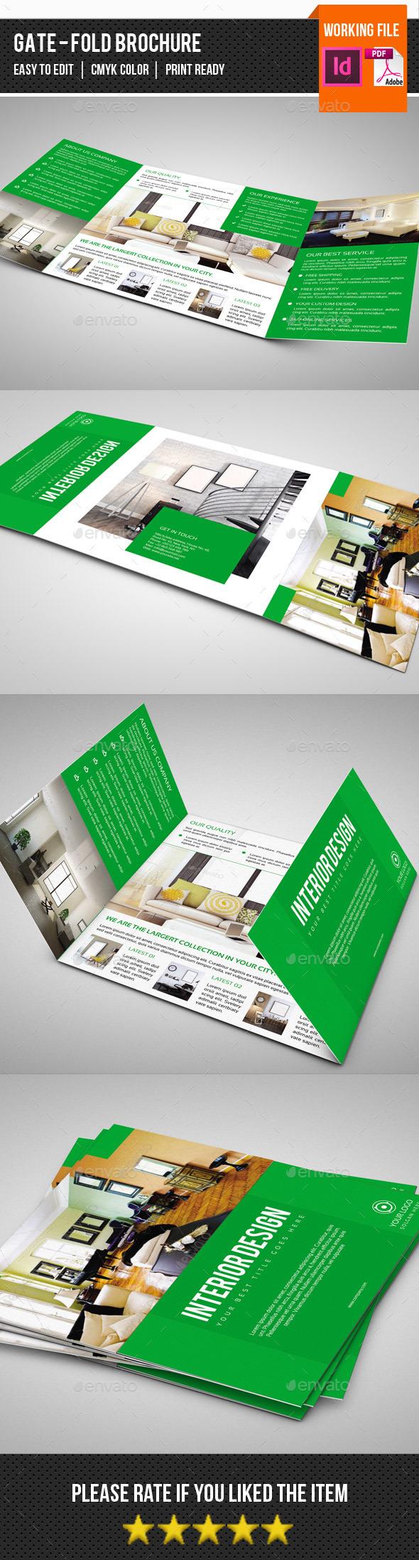 Gatefold Interior Brochure-V03 - Corporate Brochures