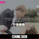Coming Soon - Wedding Party - GraphicRiver Item for Sale