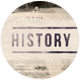 History Slides - VideoHive Item for Sale