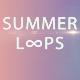 Summer Loop 22