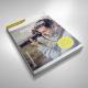 Multipurpose Magazine Template | Issue 10 - GraphicRiver Item for Sale