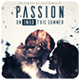 Passion - Movie Poster - GraphicRiver Item for Sale