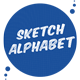 Sketch Alphabet - VideoHive Item for Sale