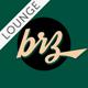 Lounge Bossa Nova