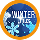 Winter Titles - VideoHive Item for Sale