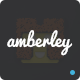 Amberley - Hotel & Resort PSD Template - ThemeForest Item for Sale