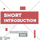 Short Introduction - VideoHive Item for Sale