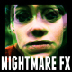 Tool Nightmare FX Preset - VideoHive Item for Sale