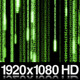 Digital Data Streaming Loop - VideoHive Item for Sale
