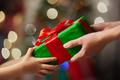 family christmas celebration - PhotoDune Item for Sale