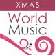 Jingle Bells Dixie Clarinet Logo - AudioJungle Item for Sale