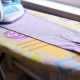 Ironing Of Shirt - VideoHive Item for Sale