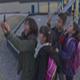 Kids Take Selfie - VideoHive Item for Sale