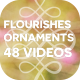 Flourish and Ornaments Pack - VideoHive Item for Sale