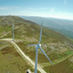 Wind Power Portugal 03 - VideoHive Item for Sale
