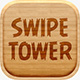 Swipe Tower - CodeCanyon Item for Sale