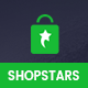 Lexus ShopStars Opencart 2 Themes Nulled