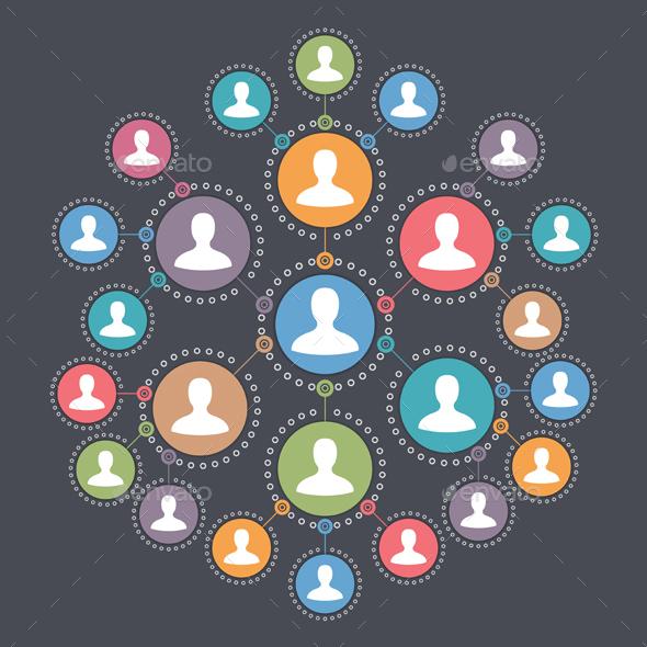 People Communication - Communications Technology