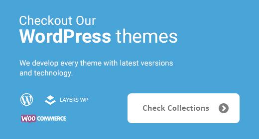 Awesome WP themes_0effortthemes