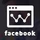 Marketer Facebook Timeline Cover