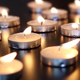 Little Candles - VideoHive Item for Sale
