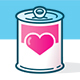 Jar of Love - GraphicRiver Item for Sale