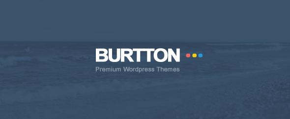 Burtton profile
